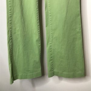 American Eagle Outfitters Pants - American Eagle Outfitters Bootcut Pants Size 10